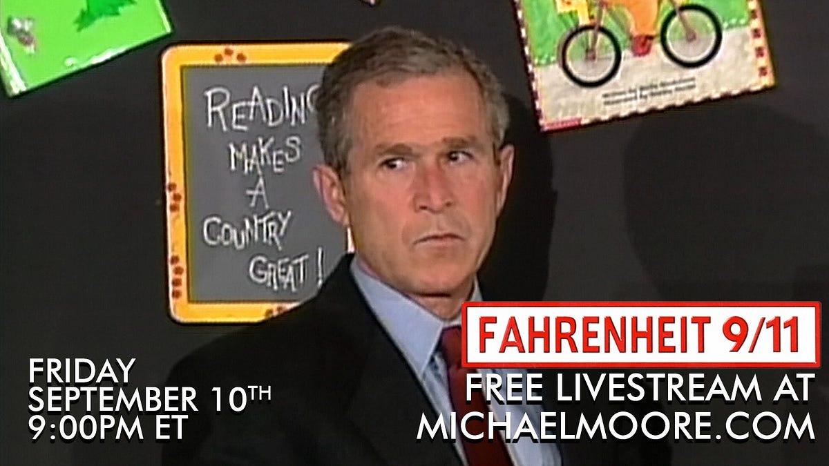 www.michaelmoore.com