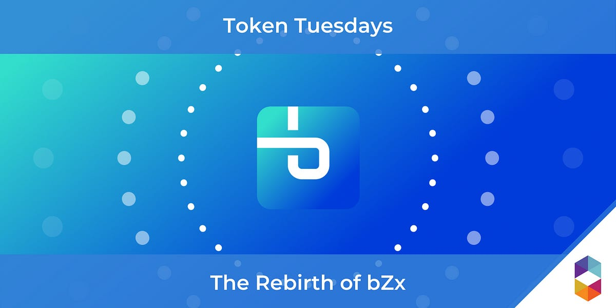 The Rebirth of bZx Protocol