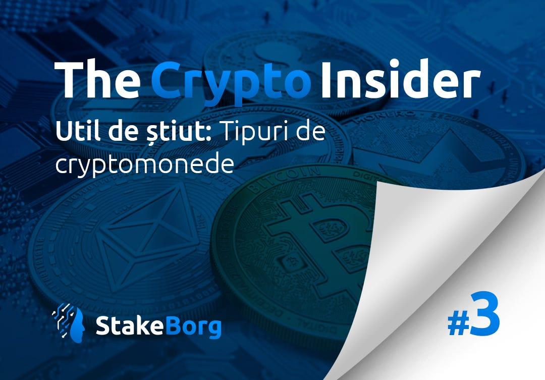 tipuri de bitcoin