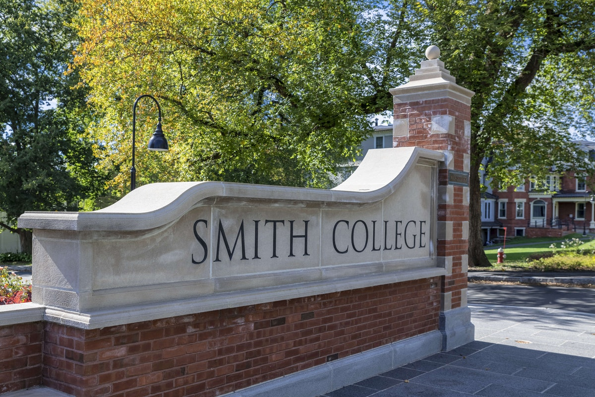 Whistleblower at Smith College Resigns Over Racism