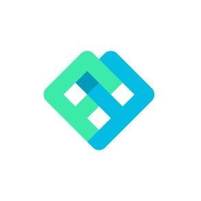 Bi-weekly Update #5 (2021/5/3~5/17)