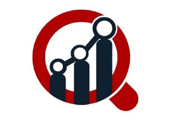 Diabetic Ulcer Treatment Market 2020   Global Share, In-depth Analysis, , Dynamics, Drivers, Research Methodology, Demand