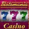 slotomaniacoins.substack.com