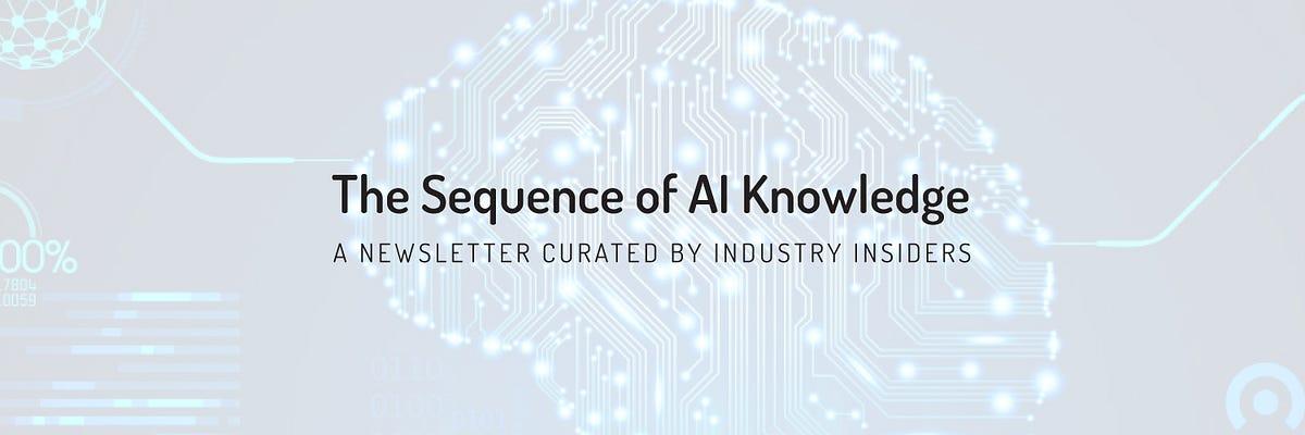 🤓😎 Emerging ML Methods Recap