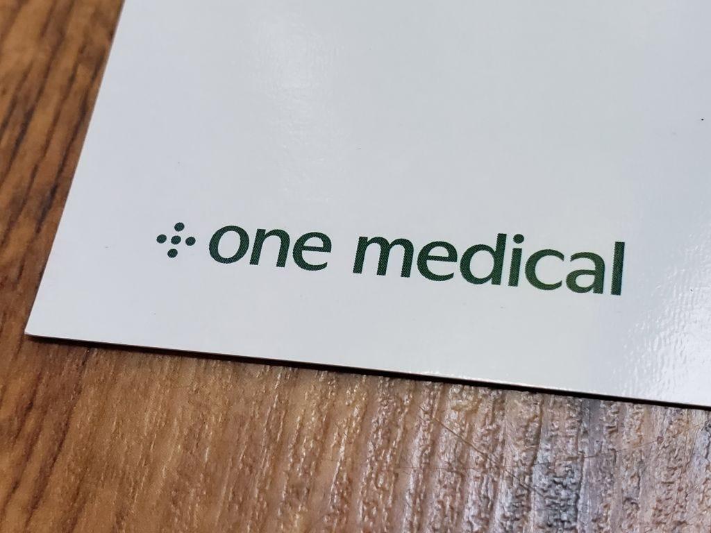 www.sicknote.co