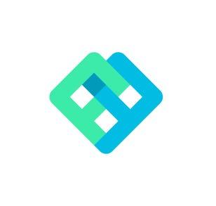 Bi-weekly Update #7 (2021/5/31~6/14)