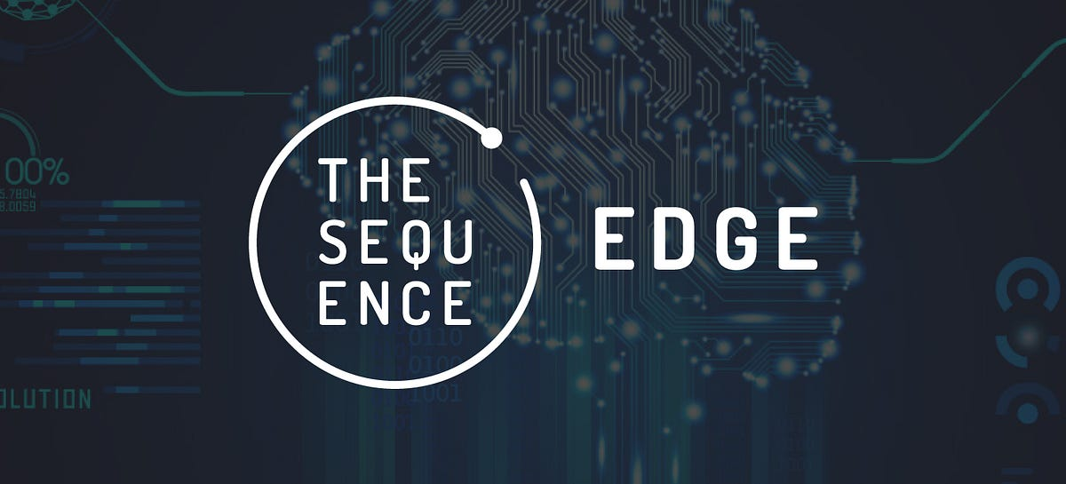 🔷🟥 Edge#110: How The Pachyderm Platform Delivers the Data Foundation for Machine Learning