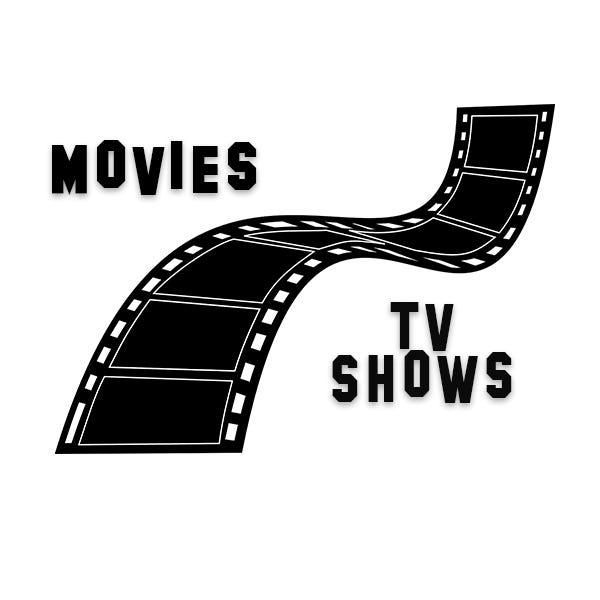 Kino Film Deustch Online HD