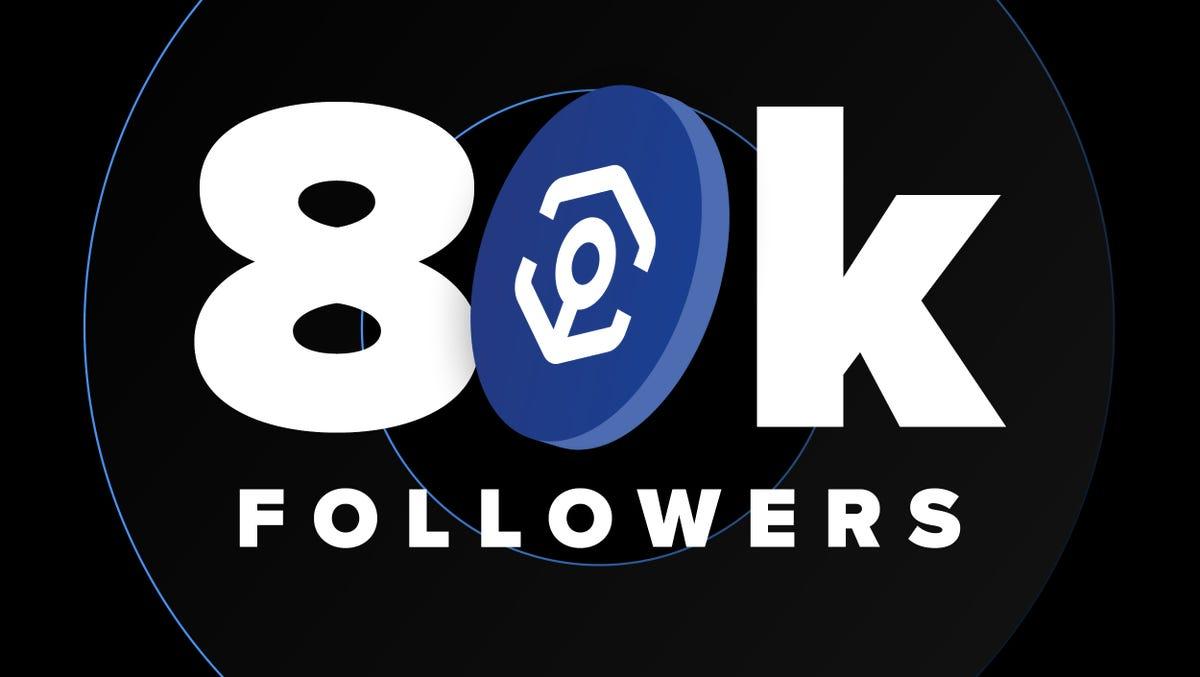 Ankr Updates: ANKR staking, new milestones and partnerships