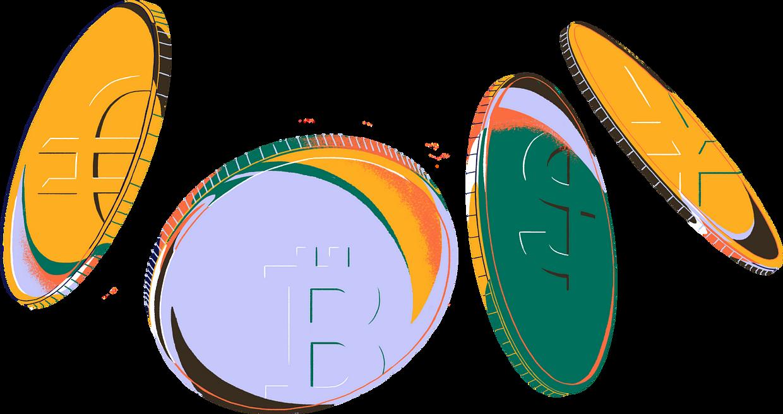 finance-illustration