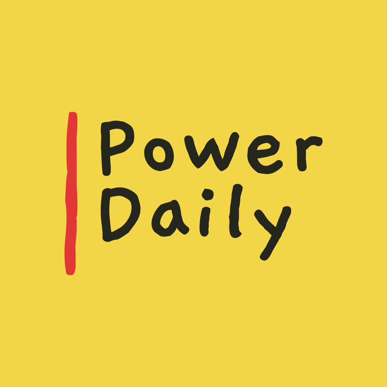 Power Daily