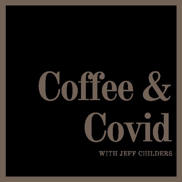 ☕️ Coffee & Covid 2021 🦠