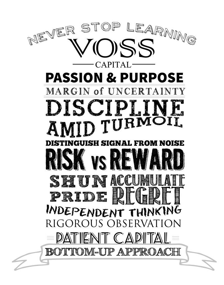 Voss Capital