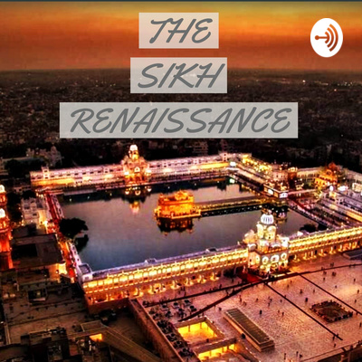 The Sikh Renaissance