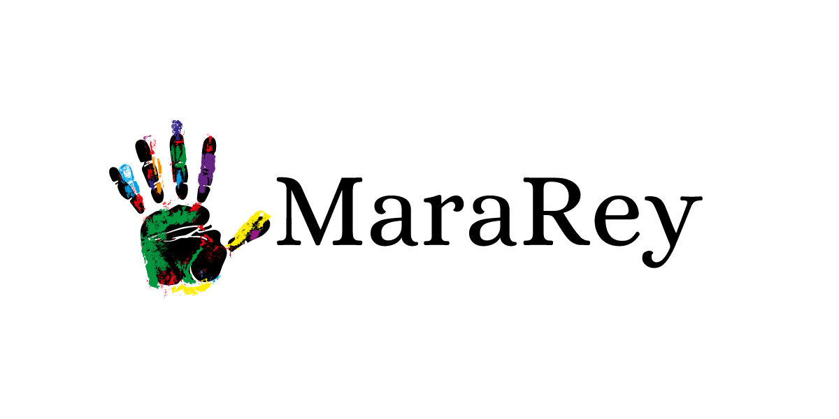 The MaraRey Newsletter