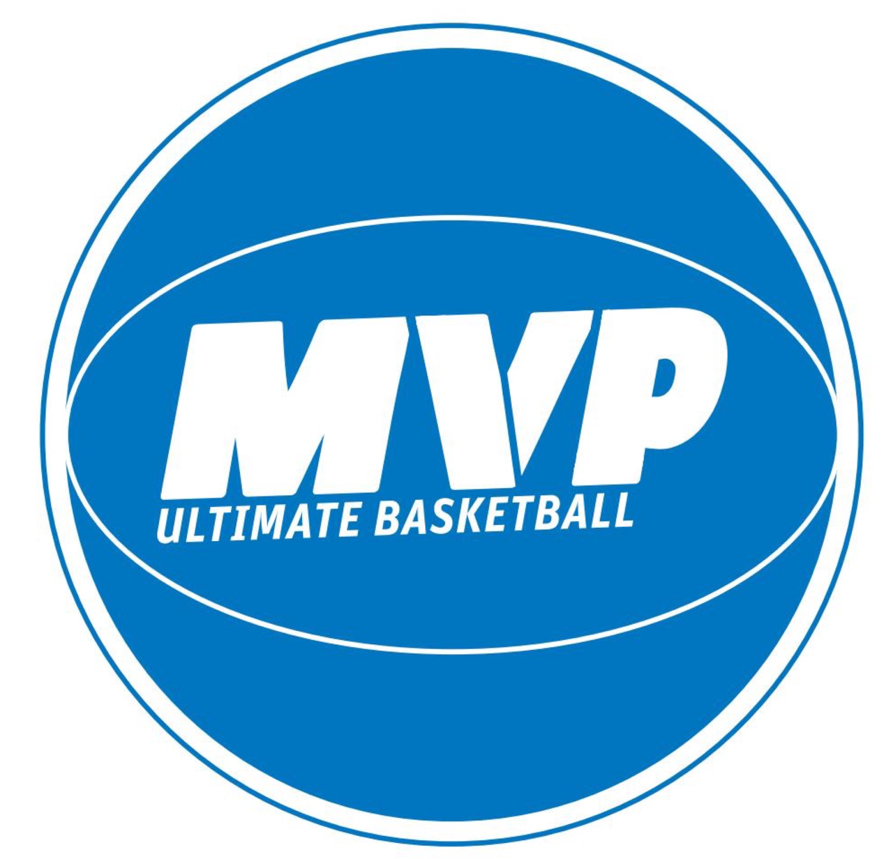 The Post Up from MVP