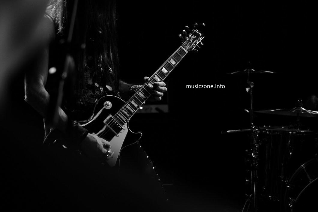 @music_zone