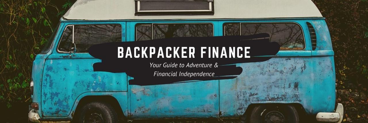 Backpacker Finance Golden Circle Membership & Newsletter