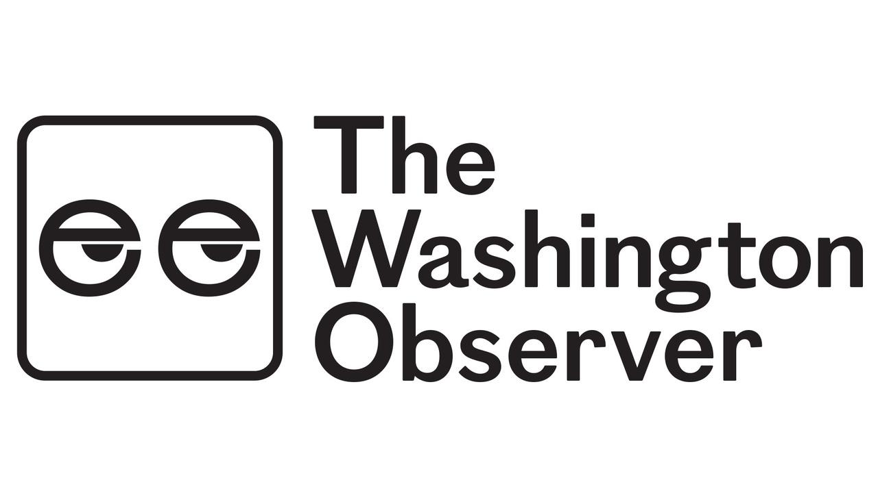 The Washington Observer