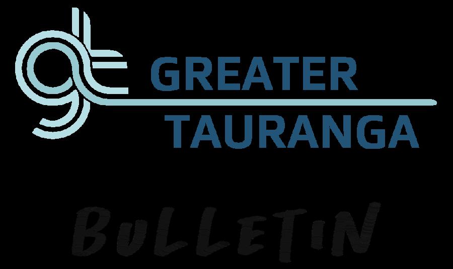 Greater Tauranga Bulletin