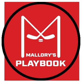 Mallory's Playbook