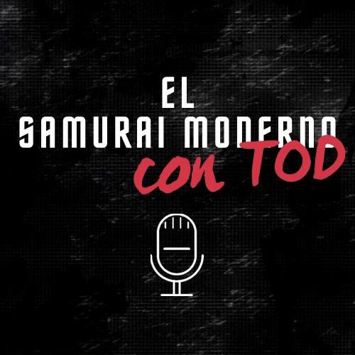 El Samurái Moderno Podcast