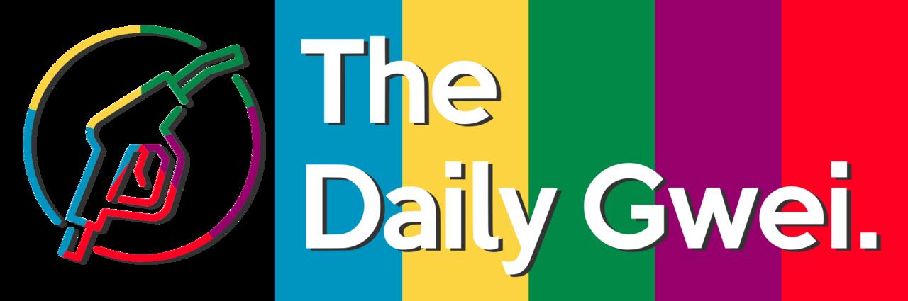 The Daily Gwei FR