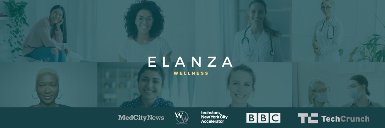 ELANZA's Newsletter