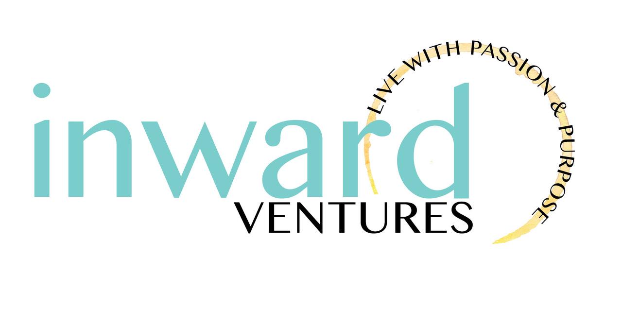 Inward Ventures