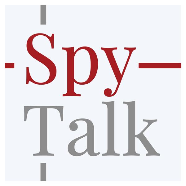 SpyTalk