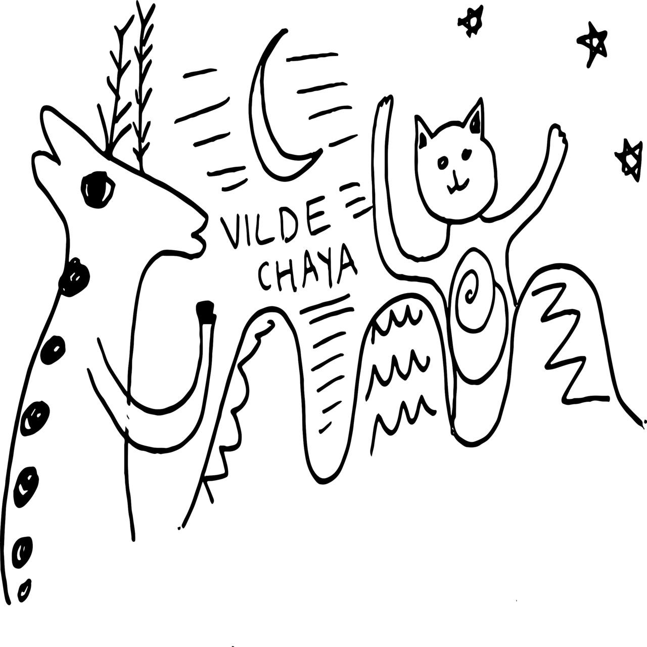 The Vilde Chaya