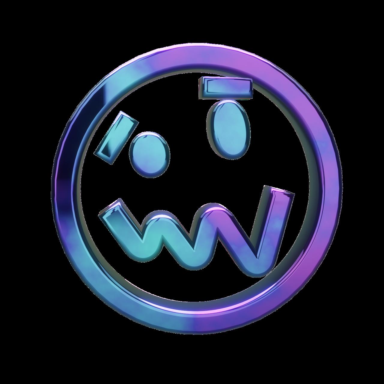 Wavvvy Club