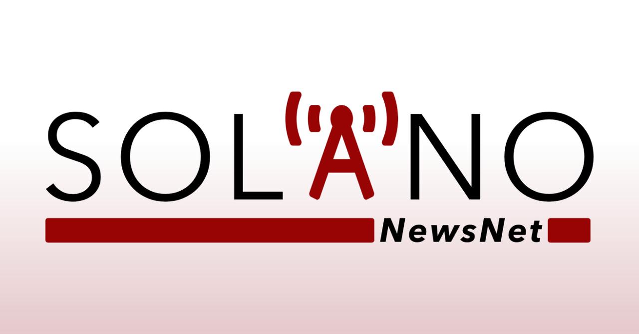 Solano NewsNet