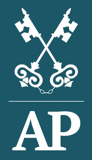 Æque Principaliter