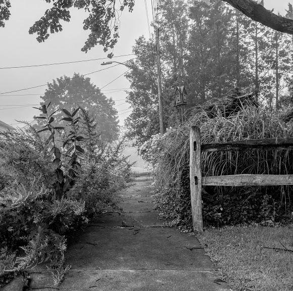 Gate (Less)
