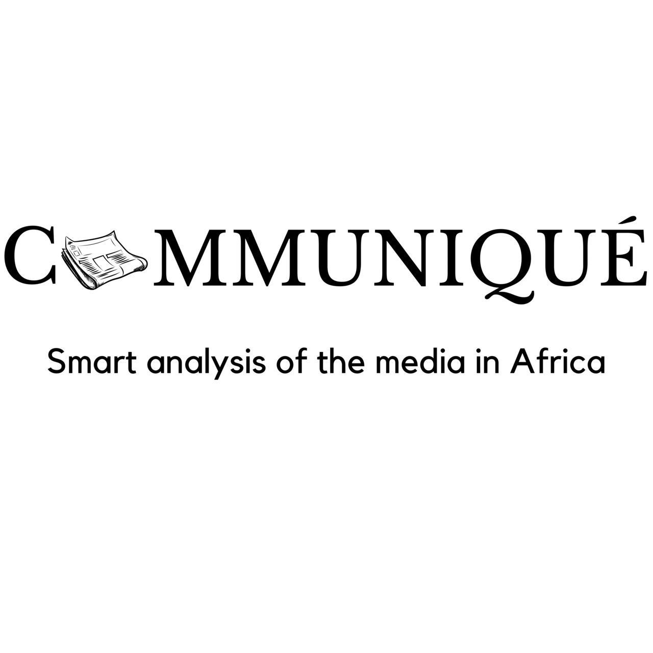 Communiqué - Media Newsletter