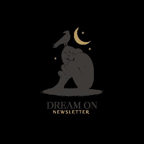 Dream On Newsletter