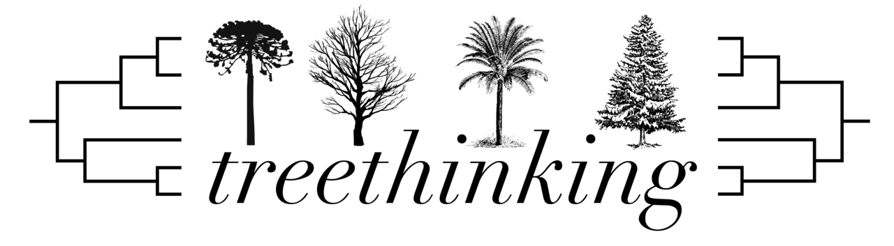 treethinking