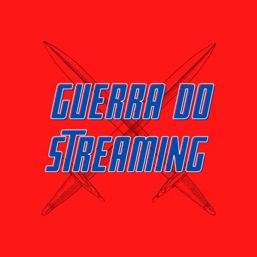 Guerra do Streaming