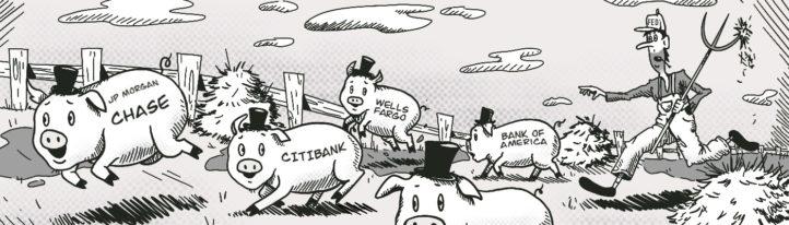 The FinanceTLDR Newsletter