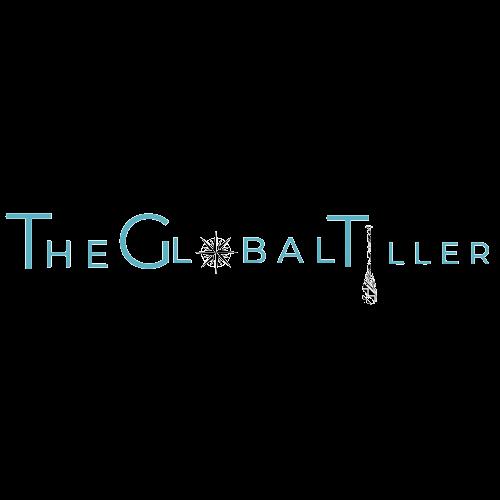 The Global Tiller