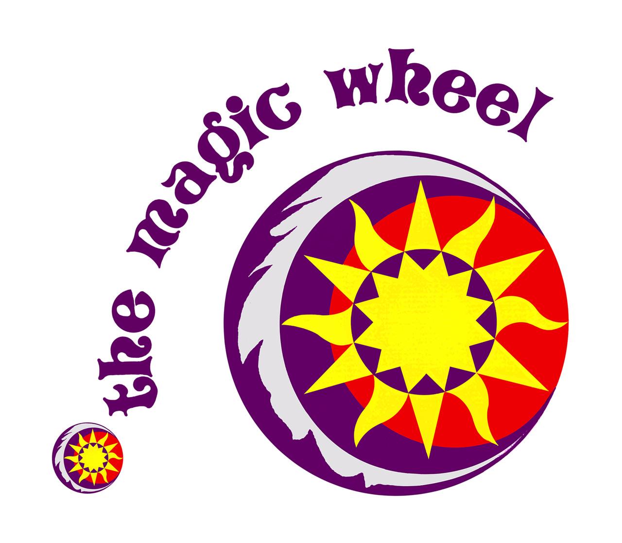 The Magic Wheel - Interpretation in our Time