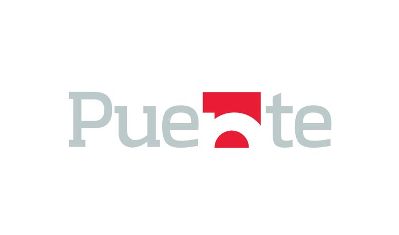 Puente: lo evangélico en la actualidad peruana