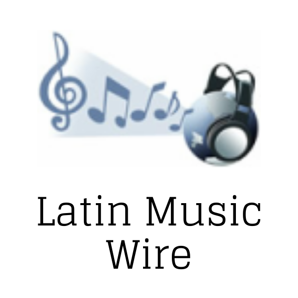 Latin Music Wire