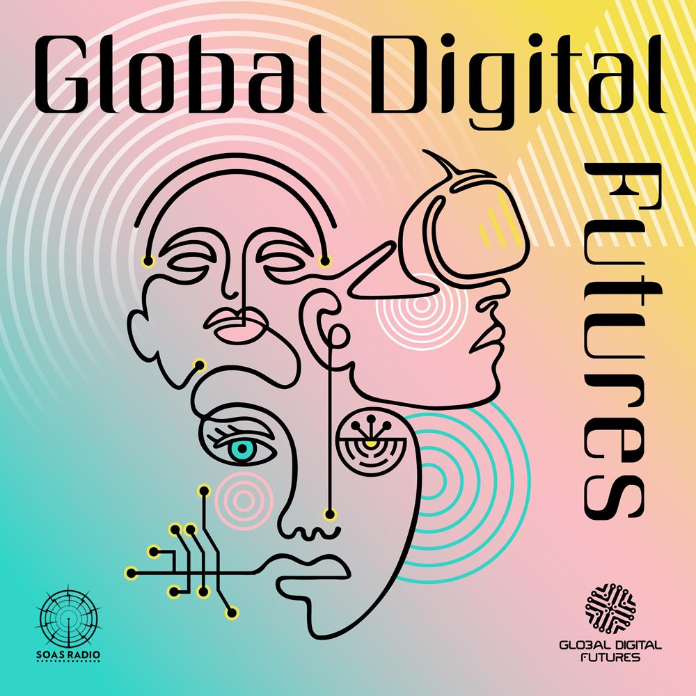 Global Digital Futures