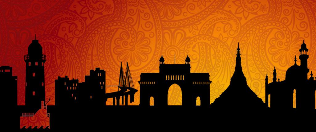 Bombaylives