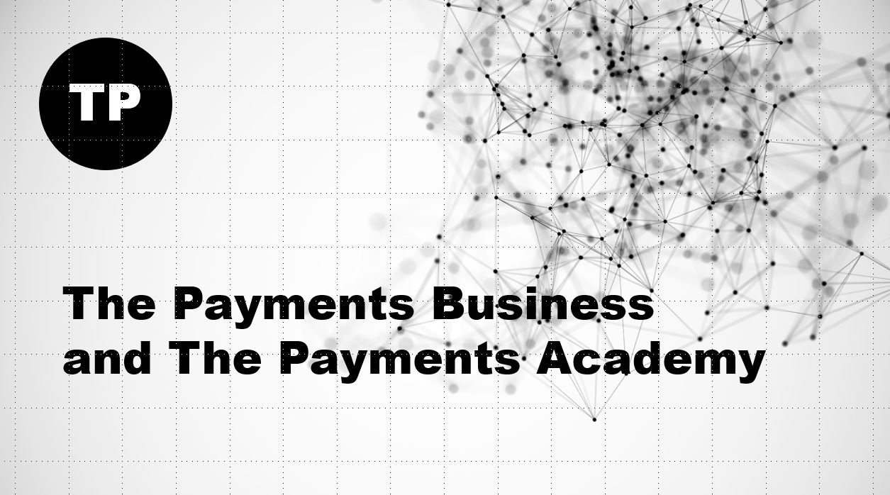The Voice of Payments