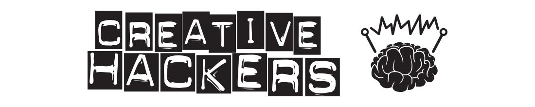 Creative Hackers Newsletter