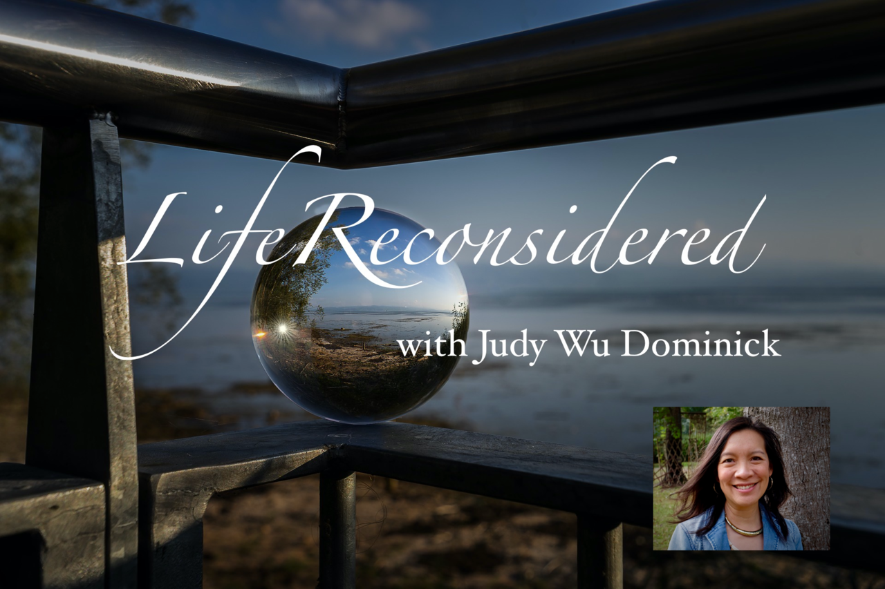 Life Reconsidered