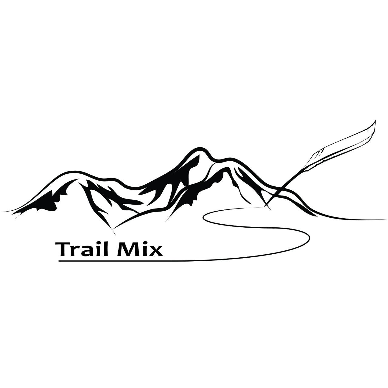 Trail Mix